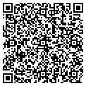 QR code with Universal Travel contacts