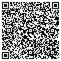 QR code with Sharons Flower Depot contacts