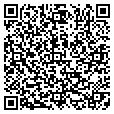 QR code with Auto Pros contacts