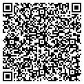 QR code with Clydes Heating & Air Inc contacts