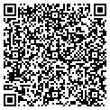 QR code with SRX Transcontinental contacts