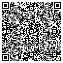 QR code with Quest Air Soaring Center Inc contacts