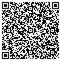 QR code with Palm Plaza Barber & Styling contacts
