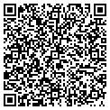 QR code with Steven A Throesch contacts
