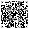 QR code with Juan C Portuondo DDS contacts