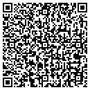 QR code with Board Cnty Cmmissioners-Dist 4 contacts