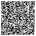 QR code with Sandy's Kitchen & Bath Design contacts