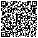 QR code with Tropical Expressions Furniture contacts
