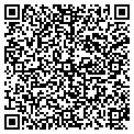 QR code with Roadside Promotions contacts