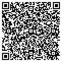 QR code with Mike Sommers Masonry Inc contacts