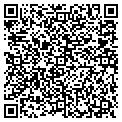 QR code with Tampa Hillsborough Conventiom contacts