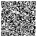 QR code with Guardian Cable Systems contacts