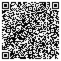 QR code with Metro Care contacts