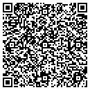 QR code with Americana Cllege Prprtory Schl contacts