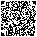 QR code with Chans Chinese Restaurant contacts