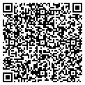QR code with Driver Mower Service contacts