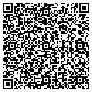 QR code with Sj Vaccaro Estate Jeweler contacts