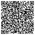 QR code with Fla Properties Inc contacts