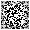 QR code with Hoyman Dobson & Forness contacts