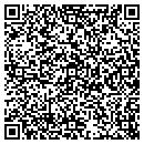 QR code with Sears Portrait Studio 838 contacts