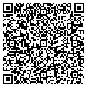 QR code with Harold Laskey contacts