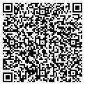 QR code with Gulf Coast Program contacts