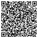 QR code with Clines Painting contacts