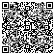 QR code with House Doctors contacts