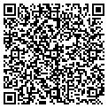 QR code with Street Graphics Inc contacts