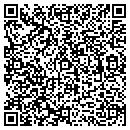 QR code with Humberto's Florist & Bridals contacts