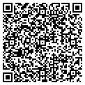 QR code with Vista Pools LLC contacts