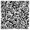 QR code with Listzwan James L DDS contacts