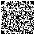 QR code with British Open Pub contacts