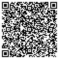 QR code with Titusville Technology Center contacts