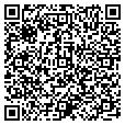 QR code with Flow Carpets contacts