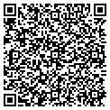QR code with Construction Suppliescom contacts
