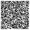 QR code with Magnolia Bay Claims Service Inc contacts