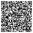 QR code with Pieces of Past contacts