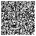 QR code with Wolfe Lawn Care Service contacts