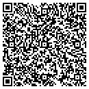 QR code with Banc Of America Investment Service contacts