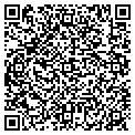 QR code with American General Distributors contacts
