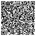 QR code with Total Truck Transport Inc contacts