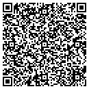 QR code with Finnie Chiropractic Center LLC contacts
