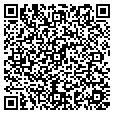 QR code with Tech Order contacts