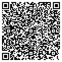 QR code with Pgalzyscovich Inc contacts