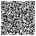 QR code with Global Systems Inc contacts
