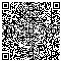 QR code with Cecil R Holloway Jr Gen Contr contacts