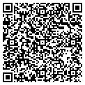 QR code with China Hill Primitive Baptist contacts