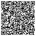 QR code with Jackson Heights Estates Inc contacts