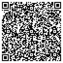 QR code with Talmadge C Nettles Lawn Service contacts